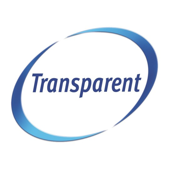 3482 4004182034828 Transparent stoerer