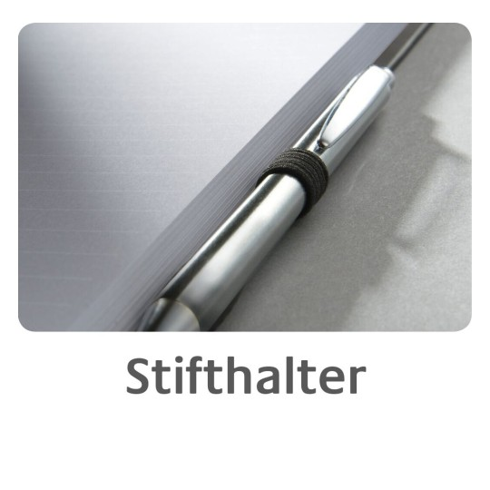 7028 4004182470282 Notizio Stifthalter part